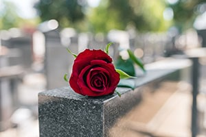 Wrongful Death Laws in Florida